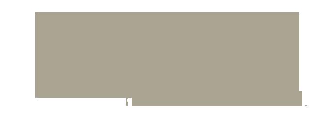 thegreenstudio logo